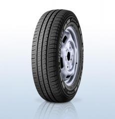215/75R16C Michelin Agilis 116/114 R