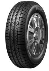 155/70R13 Michelin Energy E3B 75 T