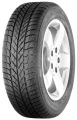 155/70R13 Gislaved Euro Frost 5 75 T