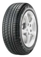 225/55R16 Pirelli P7 99 Y