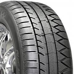 225/45R17 Michelin Pilot Alpin 3 94 V