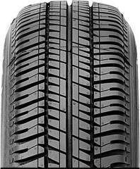 145/80R13 Debica Passio 75 T