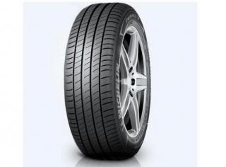 225/50R17 Michelin Primacy 3 98 W