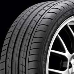 275/40R19 Dunlop Sport Maxx GT 105 Y