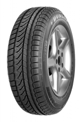 155/70R13 Dunlop SP Winter Response 75 T